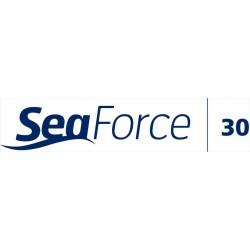 JOTUN - Seaforce 30  (5 ou 20 Litres)