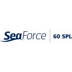JOTUN - Seaforce 60  (5 ou 20 Litres)