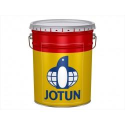 JOTUN - Aluminium Paint H.R