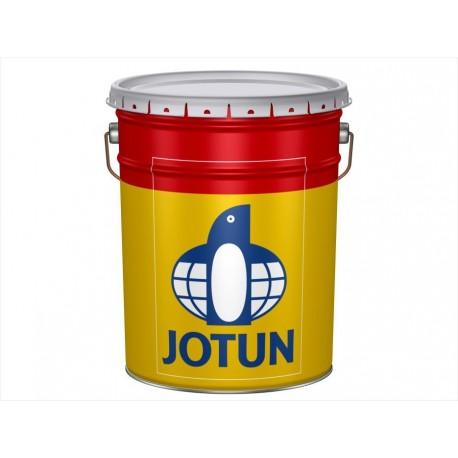 JOTUN - Tankguard NCV (A+B)