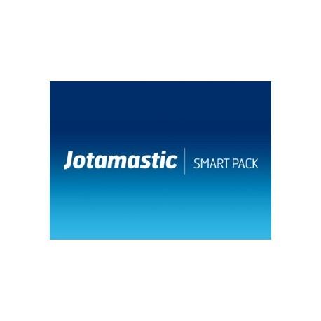 JOTUN - Jotamastic Smart Pack (A+B) (10 Litres)
