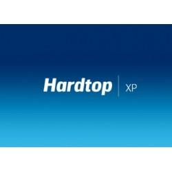 JOTUN - Hardtop XP (A+B)