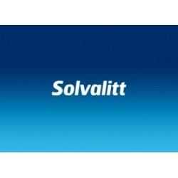 JOTUN - Solvalitt Zinc