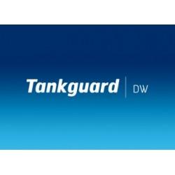 JOTUN - Tankguard DW (A+B)