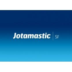 JOTUN - Jotamastic SF (A+B)