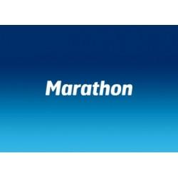 JOTUN - Marathon (A+B)