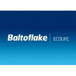 JOTUN - Baltoflake Ecolife