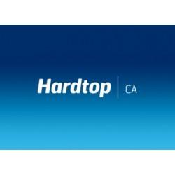 JOTUN - Hardtop CA (A+B)