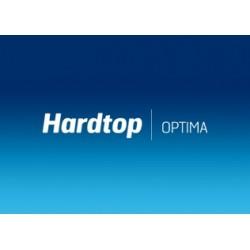 JOTUN - Hardtop Optima (A+B)