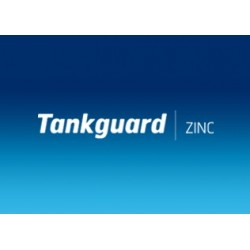 JOTUN - Tankguard Zinc 100 (A+B)