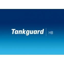 JOTUN - Tankguard HB (A+B)