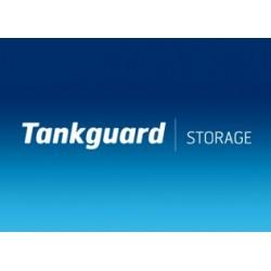 JOTUN - Tankguard Storage (A+B)