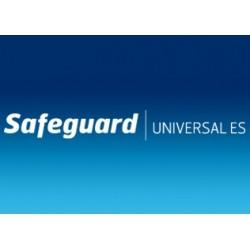 JOTUN - Safeguard Universal ES  (18 Litres)