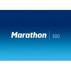 JOTUN - Marathon 500 (A+B)