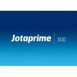 JOTUN - Jotaprime 500 (A+B)