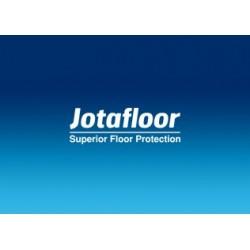 JOTUN - Jotafloor Solvant Free Primer (A+B)