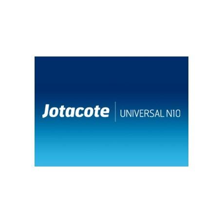 JOTUN - Jotacote Universal (A+B)
