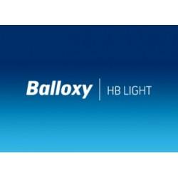 JOTUN - Balloxy HB (A+B)