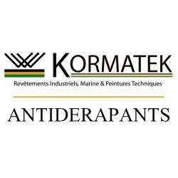 Kormax Antidérapant