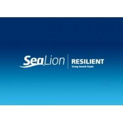 JOTUN - Sealion Resilient (A+B)