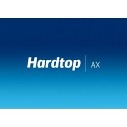 JOTUN - Hardtop AX (A+B)