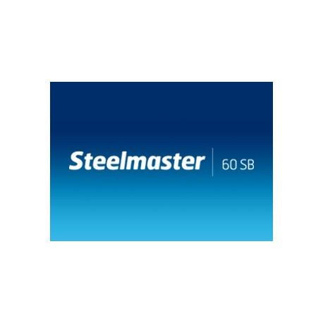 JOTUN - Steelmaster 60SB