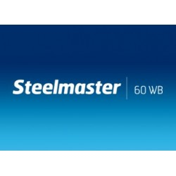 JOTUN - Steelmaster 60WB