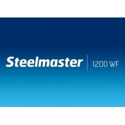 Steelmaster 1200WF