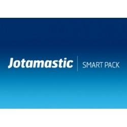 JOTUN - Jotamastic Smart Pack Aluminium (A+B)