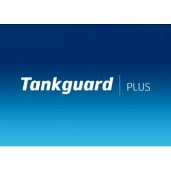 JOTUN - Tankguard Plus
