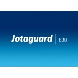 Jotaguard 630 (A+B)