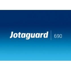 Jotaguard 690 (A+B)