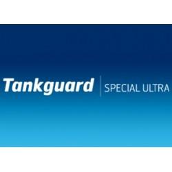 JOTUN - Tankguard Special Ultra