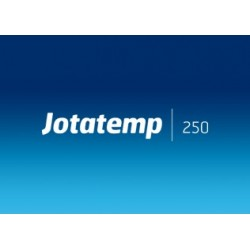 JOTUN - Jotatemp 250