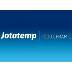 JOTUN - Jotatemp 1000 Ceramic